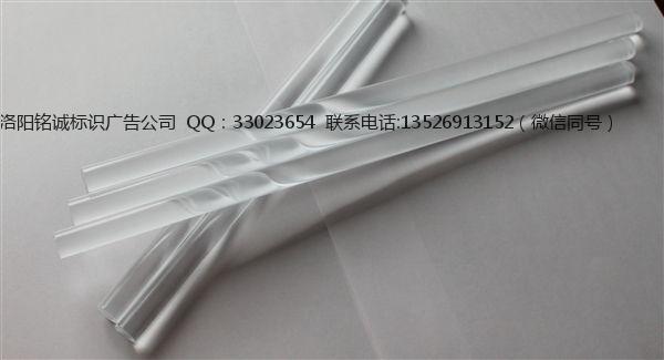 不锈钢字专用热熔胶棒