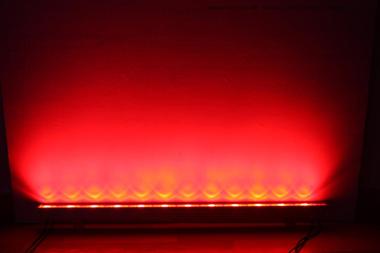 LED亮化